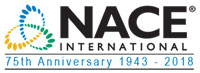 NACE International - The Worldwide Corrosion Authority